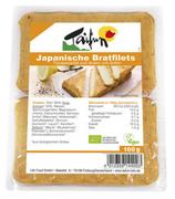 Japanisches Bratfilet, 160 g