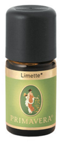 Limette, 5 ml