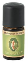 Weihrauch indisch 5 ml