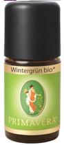 Wintergrün, 5 ml