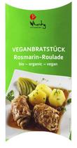 Rosmarin-Roulade, 175 g