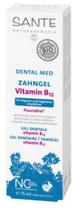 Zahngel Vitamin B12