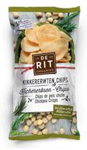 Kichererbsen Chips Rosmarin