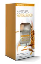 Raumduft Sandelwood ,200 ml