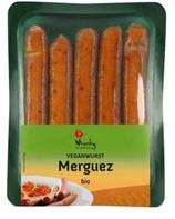 Merguez Bratwürstchen, 200 g