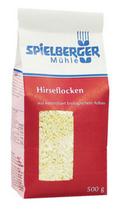 Hirseflocken, 500 g