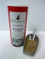 Bertram, 25 g