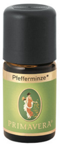 Pfefferminze 5 ml