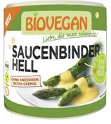 Saucenbinder hell, 100 g