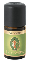 Citronella, 5 ml