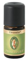 Citronella, 5 ml