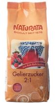Gelierzucker 2:1, 500 g