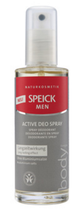 Men Active Deo Spray, 75 ml