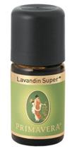 Lavandin Super 5 ml