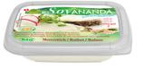 Frischkäse Soja Meerettich, 140 g