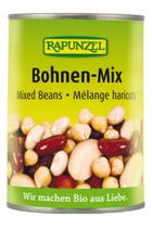 Bohnen-Mix, 400 g