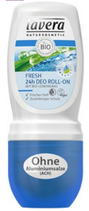 Deo Roll on Fresh, 50 ml