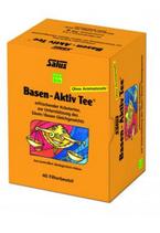 Basen-Aktiv Tee