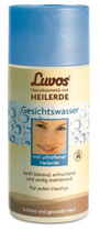 Gesichtswasser, 150 ml