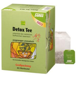 Detox No.2