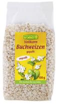 Vollkorn Buchweizen gepufft, 100 g