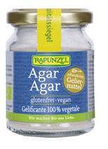 Agar Agar Pulver, 60 g