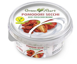 Pomodori secchi Frischcreme, 150 g
