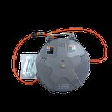 TRIENS SHR-20Z AIR HOSE REEL   ตลับม้วนสายลม