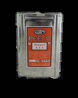 Thinner PEECO AAA : ทินเนอร์พีโก้ 3A (8ℓ)