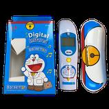Digital Thermometer Doraemon เครื่องวัดไข้แบบอินฟราเรด