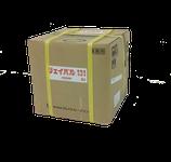 Jpal 131 (20ℓ) (MOQ 10 box/order)