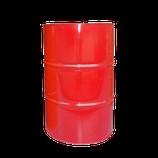 IPA IPA Iso Propyl alcochol (157 L/Drum)