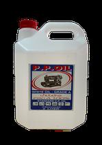 Air Tool Oil (น้ำมันจักร) 5ลิตร