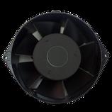 Cooling Fan พัดลมระบายความร้อน (ใบพัดพลาสติก)