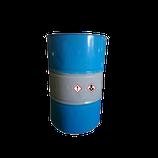 Dichloromethane/Methylene Chloride : Size (260 Kg)
