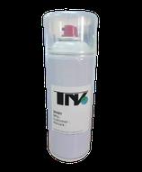 Spray Paint TNK (ทุกสี)  (MOQ 60-300 Can)