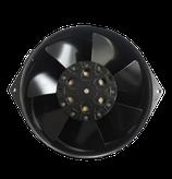Cooling Fan พัดลมระบายความร้อน (ใบพัดเหล็ก)