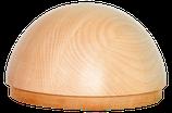 RayGuard® Dome Wood