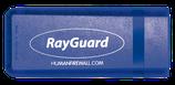 RayGuard® Mobil