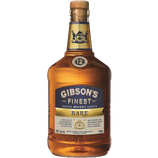 Gibsons RARE 12 YRS.