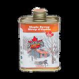 Ahornsirup 100 ml Tin Can-JM