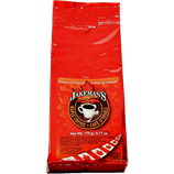 Jackman's - Maple Coffee