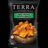 Terra - Sweet Potato Chips