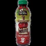 Terra Beata - Pure Cranberry Juice