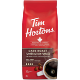 Tim Hortons Coffee - Dark Roast