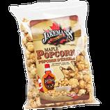 Jakeman's - Maple Popcorn
