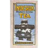 Inukshuk Tea (25 TB in Softwoodbox)