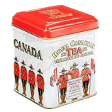 RCMP Breakfast Tea (25 TB in Blechdose)