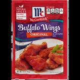 McCormick - Buffalo Wings