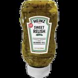 Heinz <Sweet Relish>